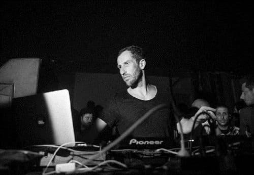Matthias Tanzmann Live House & Tech House DJ-Sets DVD Compilation (2009 - 2020)